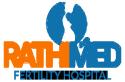 rathimed fertility hospital